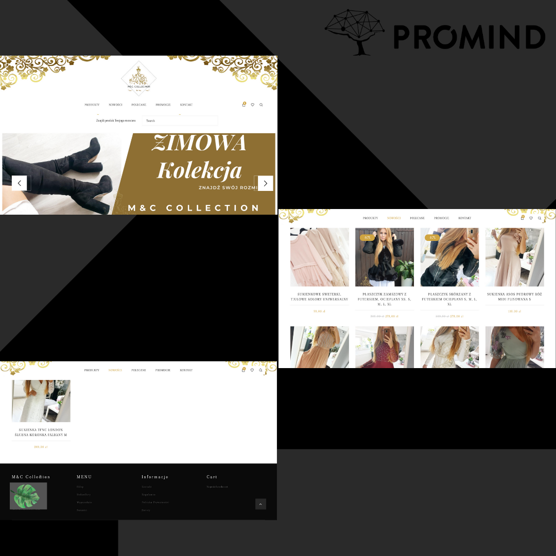 Promind Marketing - grafika galerii numer 3 - Zleca.pl